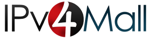 IPv4Mall Logo